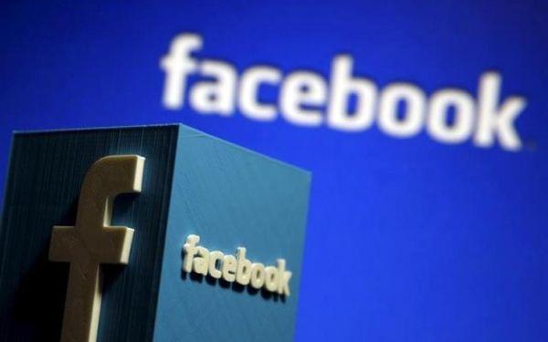 Το Facebook μπαίνει στη ζωή των χρηστών ακόμη κι αν δεν έχουν προφίλ σε αυτό