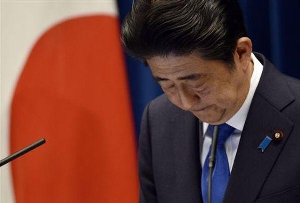 Ιαπωνία: Αναβολή για το 2019 πήρε η αύξηση του φόρου κατανάλωσης