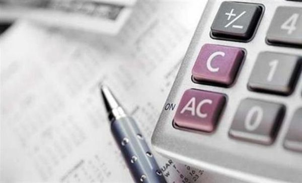 Πώς θα απαλλαγείτε από το φόρο για τα ανείσπρακτα ενοίκια του 2015