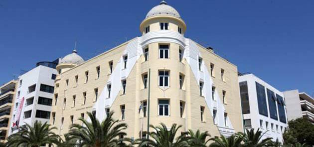 Υποτροφίες σε φοιτητές του Πανεπιστημίου Θεσσαλίας