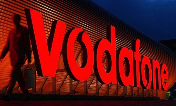 Η Συμβολή της Vodafone στην Ελλάδα