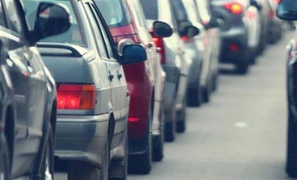 Παρίσι: Απαγόρευση στην κυκλοφορία οχημάτων 20ετίας στο κέντρο της πόλης
