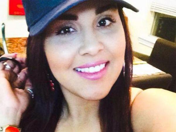 ΗΠΑ: Δασκάλα έμεινε έγκυος από 13χρονο μαθητή