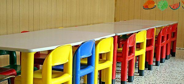 Χωρίς αυξήσεις τα τροφεία του 2016 των παιδικών σταθμών Αλμυρού-Ευξεινούπολης
