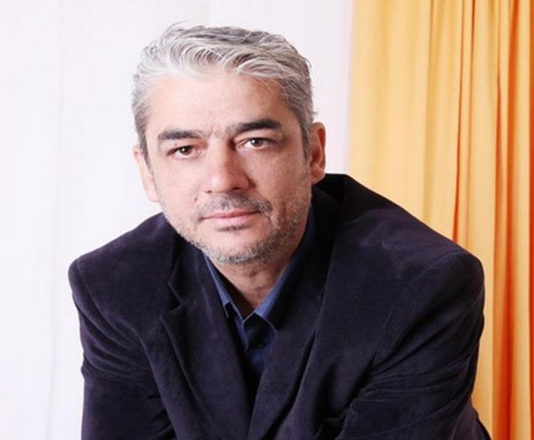 Κριτική της μείζονος αντιπολίτευσης Ρήγα Φεραίου για το αγροτικό δίκτυο