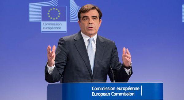 Παρέμβαση Κομισιόν για τις διώξεις των Ευρωπαίων του ΤΑΙΠΕΔ