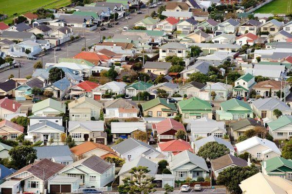 Νέα Ζηλανδία: Η «φούσκα» των ακινήτων δεν οφείλεται στους... Κινέζους