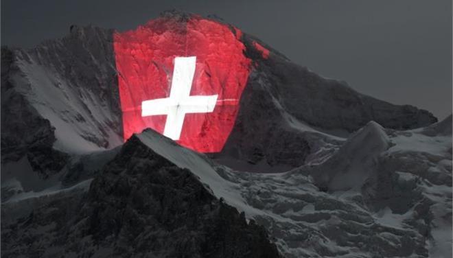 Κάλπες στην Ελβετία για το «βασικό εισόδημα για όλους»