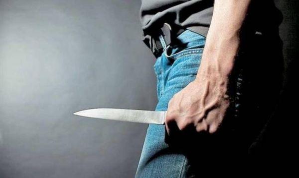 Εξιτήριο πήρε ο 26χρονος που τραυματίστηκε από μαχαίρι