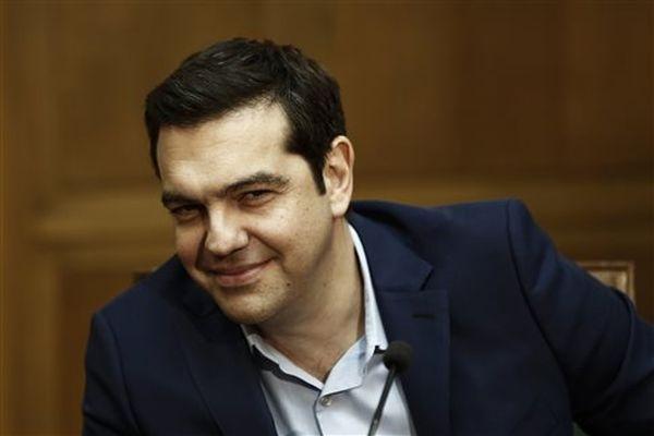 Νέο εκλογικό νόμο μέσα στο καλοκαίρι θέλει ο Αλέξης Τσίπρας