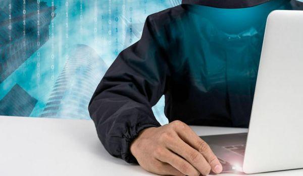 Ανησυχητική αύξηση του αριθμού των ransomware επιθέσεων
