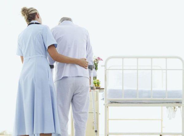 Στον Εισαγγελέα έξι «μαϊμού» αποκλειστικές νοσοκόμες