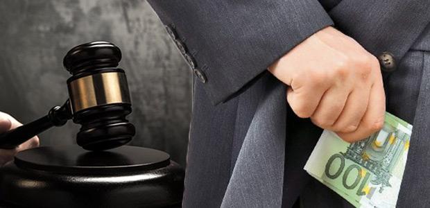 Μήνυση κατά δικηγόρου για υπεξαίρεση