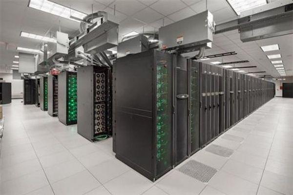 Η μεγαλύτερη απόδειξη στην ιστορία των Μαθηματικών φτάνει τα 200 terabyte!