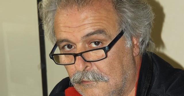 Ακυρη κρίθηκε τυχόν απόλυση Κουτσιφέλη ~ Από το υπουργείο Εργασίας
