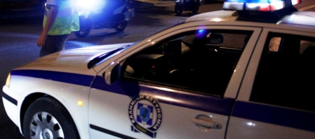 Τέσσερις συλλήψεις για διακίνηση ναρκωτικών