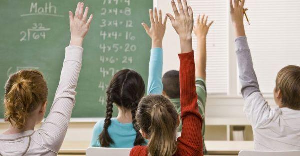 Σχολικό κουδούνι με προβλήματα αναμένεται από το Σεπτέμβριο