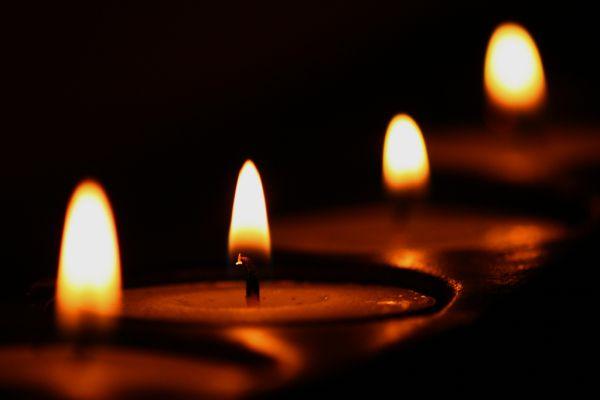 Πενθεί η Καρδίτσα για την απώλεια του 8χρονου μαθητή