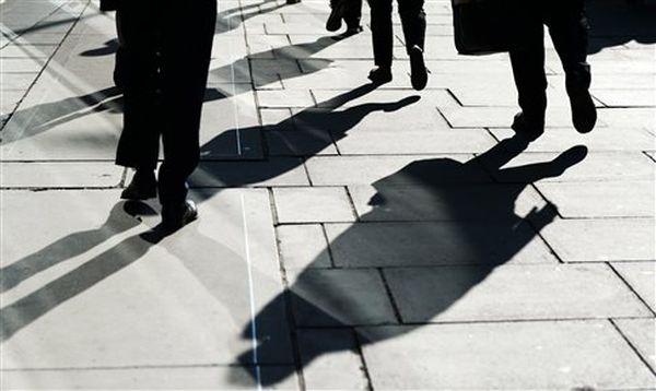 Σταθερά πάνω από το 24% η ανεργία και το Μάρτιο