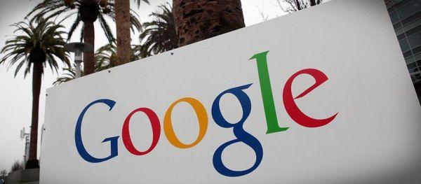 Google: Πιο κοντά στην ανάπτυξη ενός παγκόσμιου κβαντικού υπολογιστή