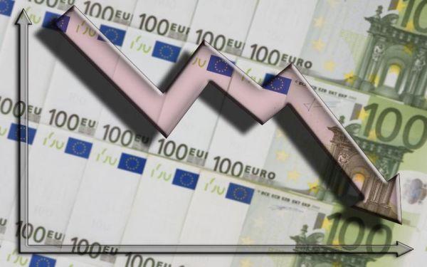 ΕΛΣΤΑΤ: Συνεχίστηκε το Μάιο ο αποπληθωρισμός
