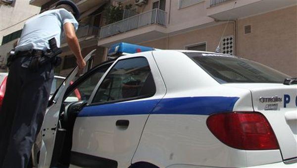 Συνελήφθη για ασελγείς πράξεις και αποπλάνηση παιδιών στη Ρόδο
