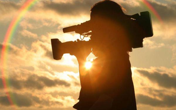 Τουριστικό ντοκιμαντέρ για τη Σκιάθο