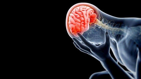 Ένα στα τρία εγκεφαλικά οφείλονται στην ατμοσφαιρική ρύπανση