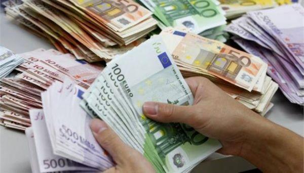 Διπλάσιο σχεδόν το έλλειμμα στα δημοτικά ταμεία Βόλου