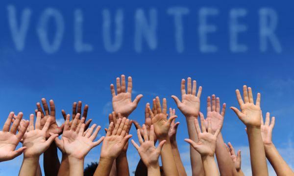Εκστρατεία καθαρισμού από 100 εθελοντές σε Πρασούδα και Αλατά