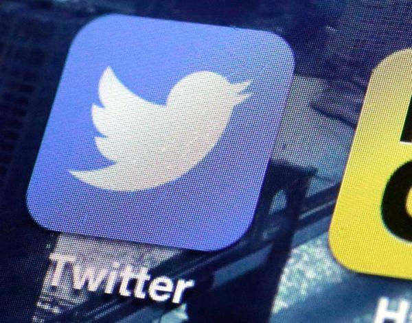 Twitter: Εκατομμύρια κωδικοί πρόσβασης εκλάπησαν και πωλούνται από κυβερνοπειρατές