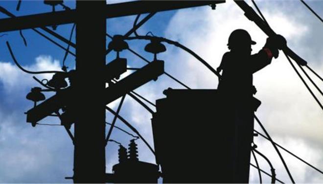Δυστύχημα με θύμα εργαζόμενο της ΔΕΔΔΗΕ στην Νέα Μάκρη