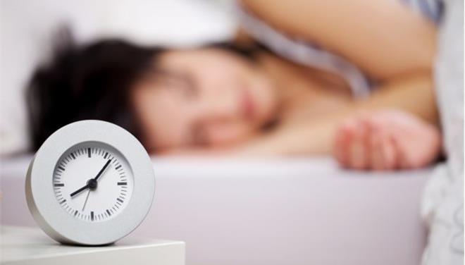 Πόσο ύπνο χρειάζονται τα παιδιά και οι έφηβοι
