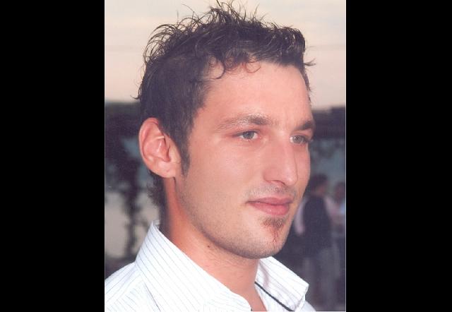 Κηδεία ΝΙΚΟΛΑ  ΠΑΝΤΑΖ. ΓΑΛΑΝΟΥ