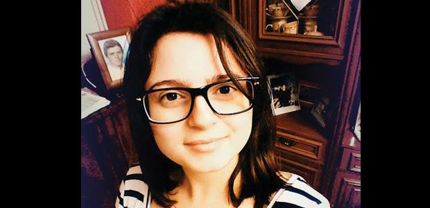 Δωροθέα Μπιλμπίγια: Το Κοινωνικό Φροντιστήριο ήταν ένα θεόσταλτο δώρο