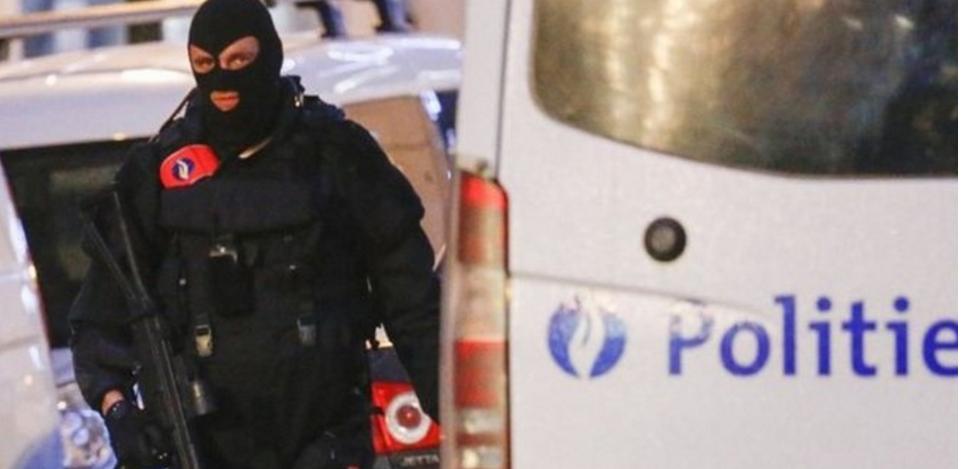 Εκκενώθηκε εμπορικό πολυκατάστημα στις Βρυξέλλες - Σύλληψη υπόπτου με εκρηκτικά