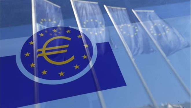 ΕΚΤ: Από την Τετάρτη οι προσφορές για δάνεια με μηδενικό ώς αρνητικό επιτόκιο