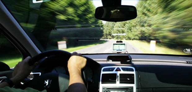 Π. Καμμένος: Δίπλωμα οδήγησης στα 17 με την παρουσία ενήλικου οδηγού