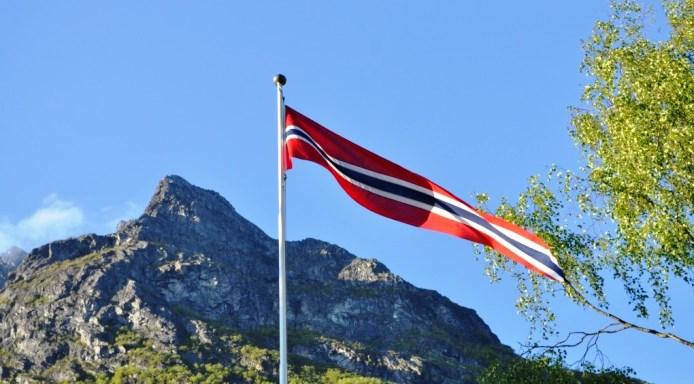 Η Νορβηγία πρώτη χώρα που δεσμεύεται κατά της αποψίλωσης των δασών του πλανήτη