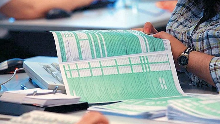 Παράταση για τις δηλώσεις έως τις 20 Ιουλίου ζητούν οι φοροτεχνικοί