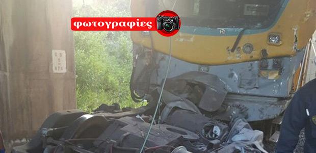 80 τραυματίες μετά από σύγκρουση τρένων στη Νότιο Αφρική