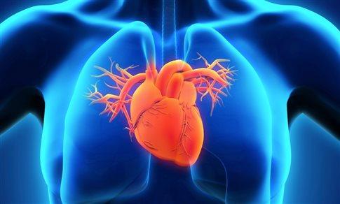 Καρδιακό πλέγμα αλλάζει τη διαχείριση της καρδιακής ανεπάρκειας