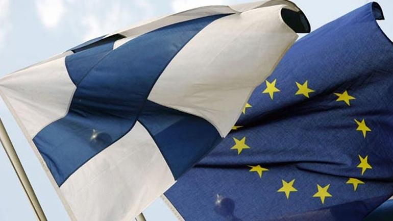 Φινλανδία: Συγκεντρώνουν υπογραφές για τη διεξαγωγή δημοψηφίσματος