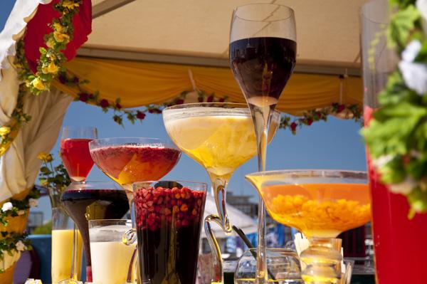 Εντατικοποιούνται οι έλεγχοι σε μπαρ και κέντρα διασκέδασης