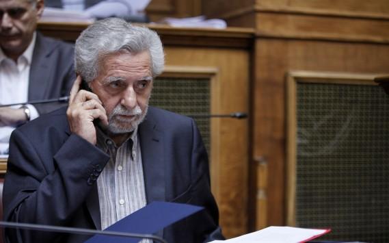 Βουλή: Κόντρα για το κατεπείγον της συμφωνίας ΟΛΠ με Cosco
