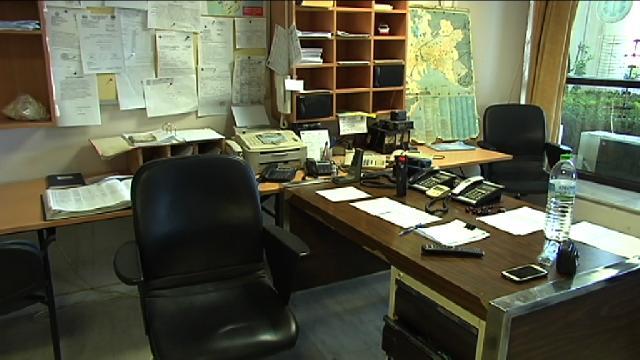 Αμετακίνητη η Διοίκηση του ΕΚΑΒ για το τηλεφωνικό κέντρο
