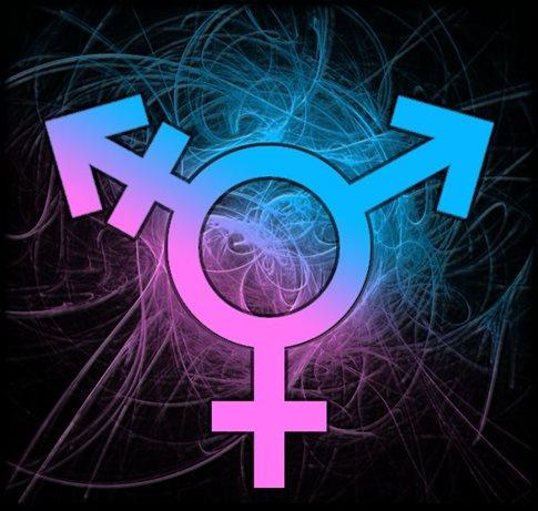 Πιο ευάλωτοι σε προβλήματα υγείας ομοφυλόφιλοι και αμφιφυλόφιλοι