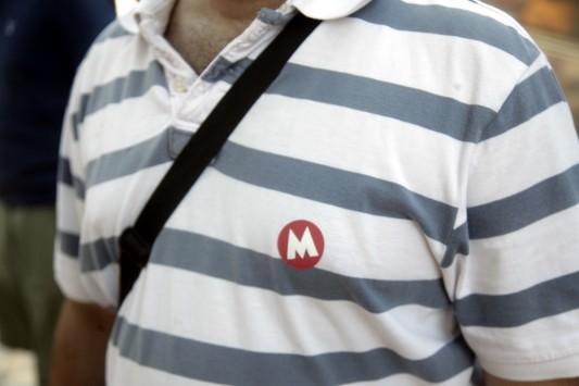 Μαρινόπουλος:Εν αναμονή της απόφασης. Οι όροι του Σκλαβενίτη. Όλη η επιστολή