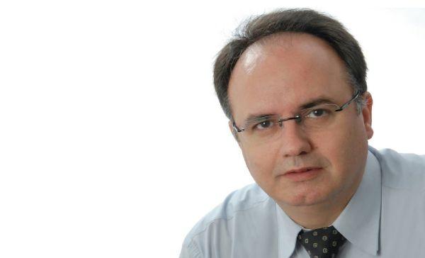 Μπασδάνης: Πλήρης η άγνοια του Π. Ρήγα για την επιχειρηματικότητα
