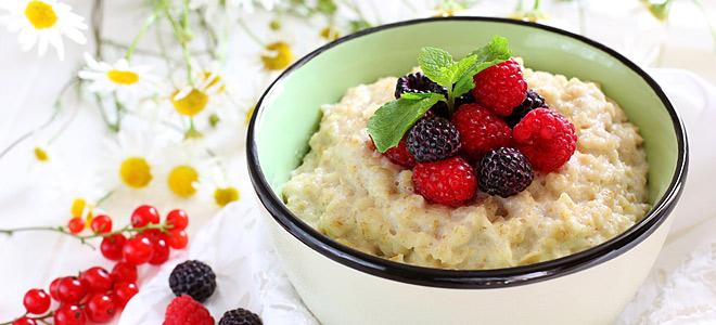 Οι τροφές που αγαπούν την υγεία μας καθώς μεγαλώνουμε